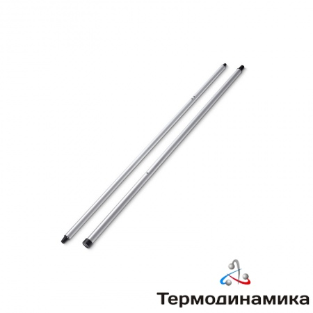 Натяжной стержень Thule Tension G2 для Omnistor 5200/4900/5002/5003, 2.5 метра