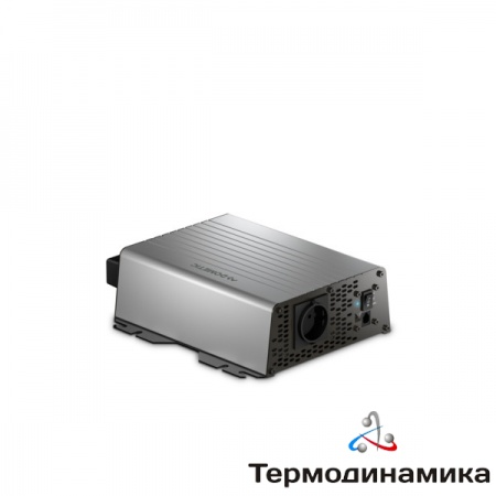 Инвертор Dometic SinePower DSP 1024